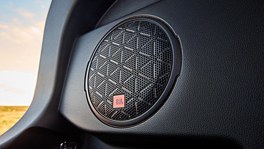 Toyota RAV4 2019 8