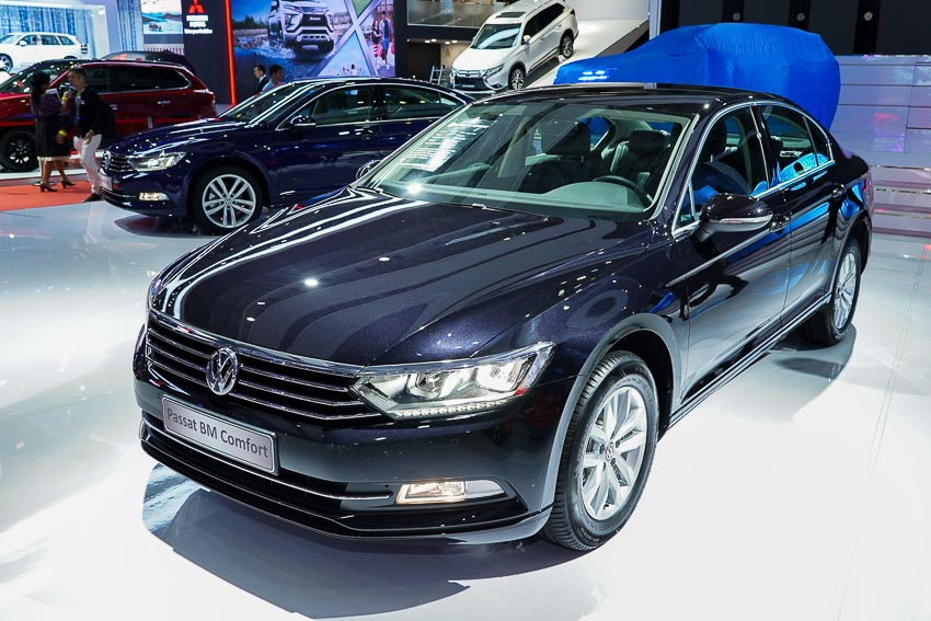 Volkswagen 6