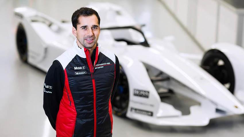 Porsche ghi dấu ấn với năm 2018: Mừng sinh nhật 70 tuổi 12