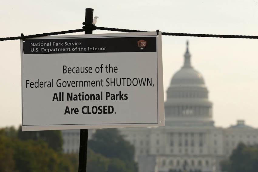 Nhiều mẫu xe mới có thể hoãn ra mắt nếu tình trạng chính phủ Mỹ đóng cửa kéo dài