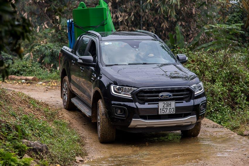 Ford Việt Nam 3