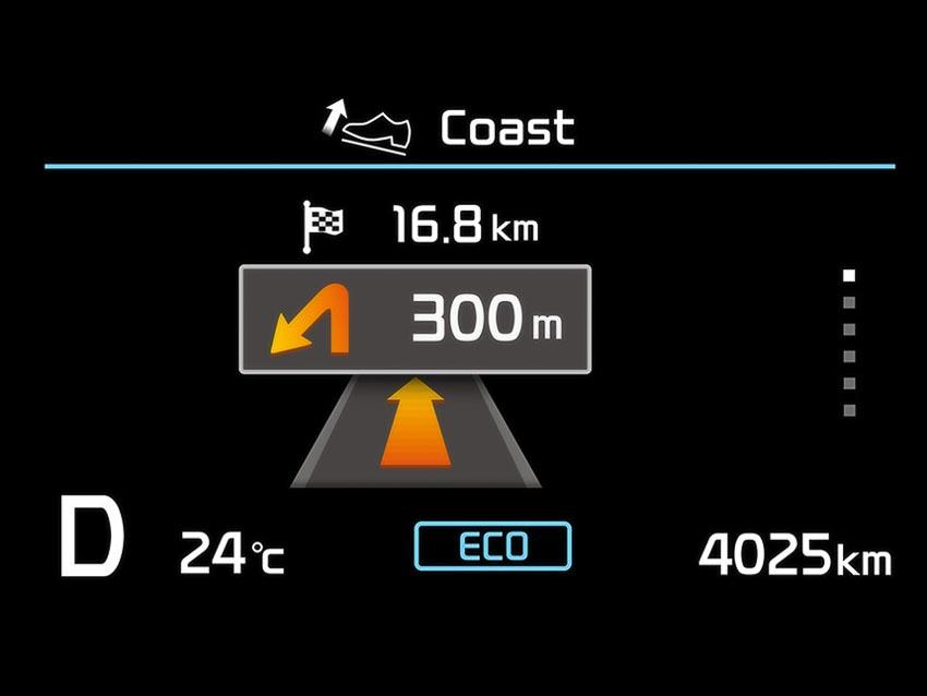 Kia Optima Sportswagon Hybrid 2019 5