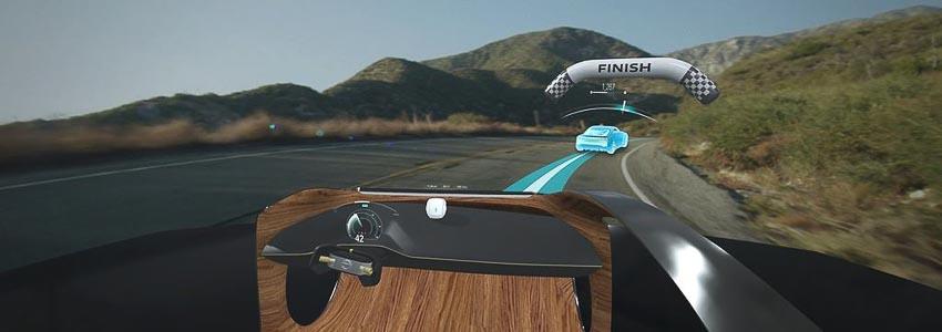 Nissan công bố công nghệ I2V tăng trải nghiệm lái 7