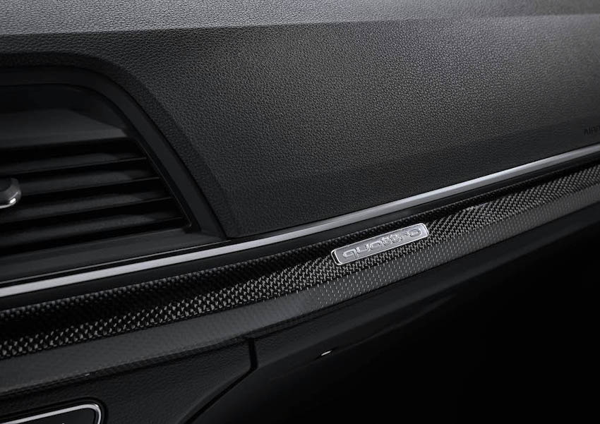 Audi SQ5 TDI 7