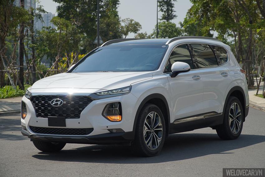 """[Infographic] Top 10 mẫu xe bán chạy nhất tháng 7-2019: Toyota Vios giữ vững """"ngôi vương"""" - 4"""
