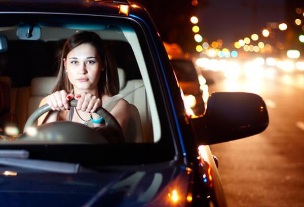 Trước mỗi chuyến đi người lái nên biết cách để duy trì sự tỉnh táo khi ngồi sau vô lăng ô tô