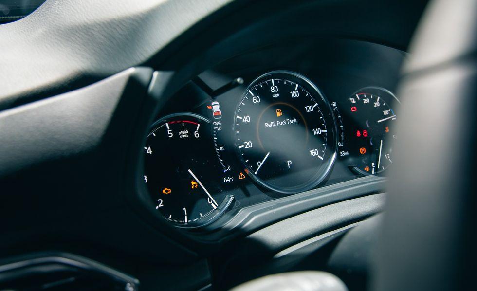 Mazda CX-5 sẽ có thêm phiên động cơ diesel -04
