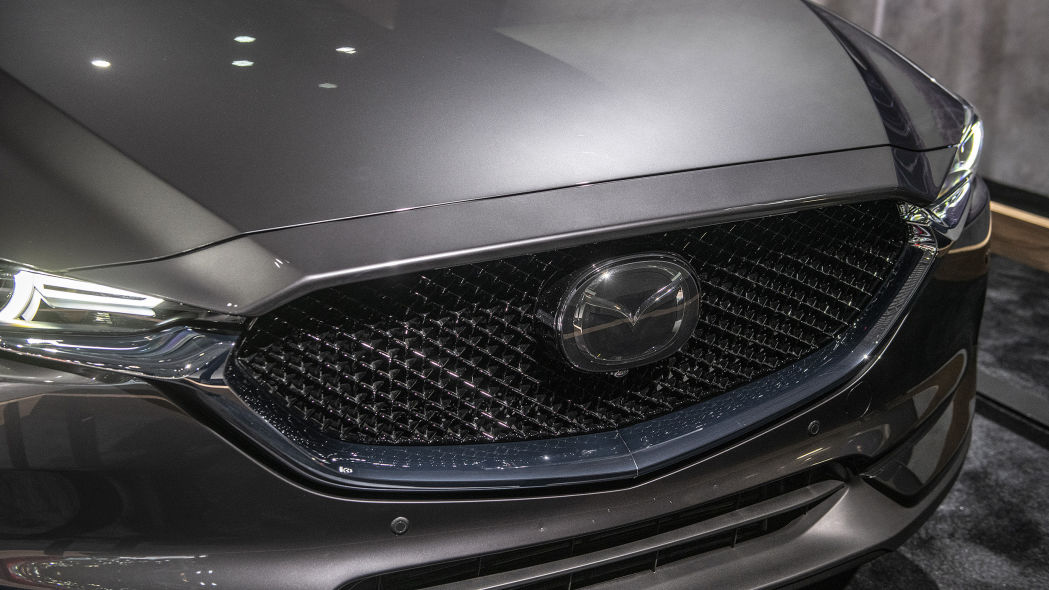 Mazda CX-5 sẽ có thêm phiên động cơ diesel -05