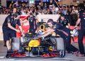 khởi Động Formula 1 Vietnam Grand Prix - 25