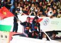 khởi Động Formula 1 Vietnam Grand Prix - 15
