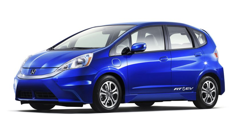 Honda sẽ ra mắt nền tảng khung xe toàn cầu hoàn toàn mới vào năm 2020 - 03