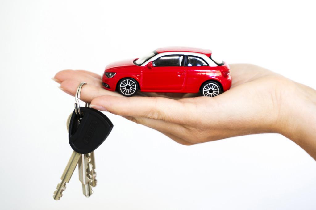 6 tiêu chí để quyết định cho người lần đầu mua xe - 02
