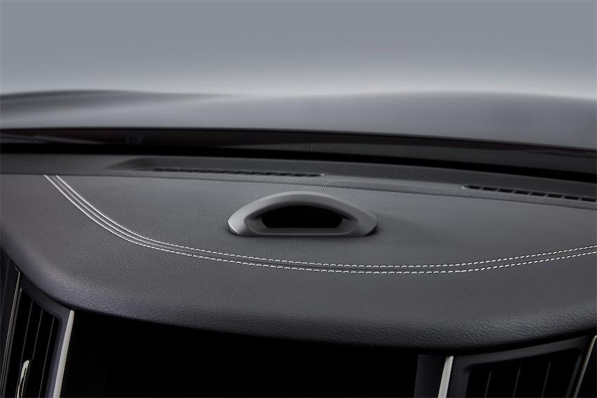 Nissan phát triển công nghệ xe tự lái ProPILOT 2.0 - 5