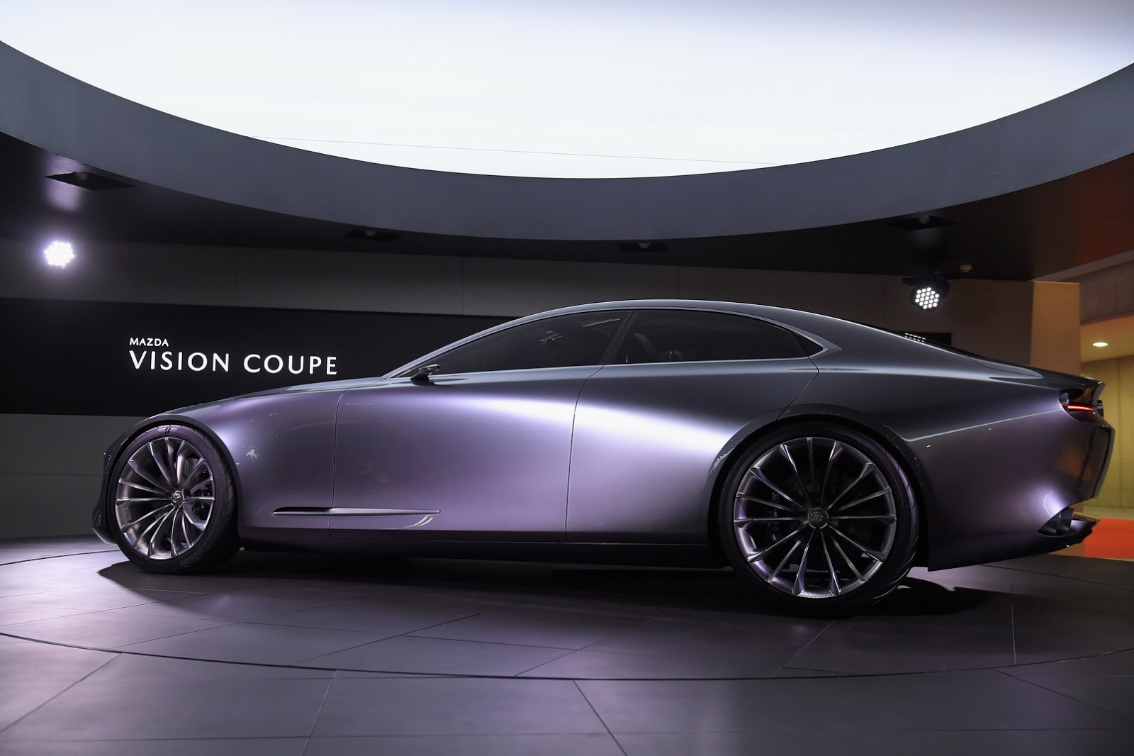 Mazda đang phát triển động cơ xăng và dầu 6 động cơ Skyactiv-X mới - 17