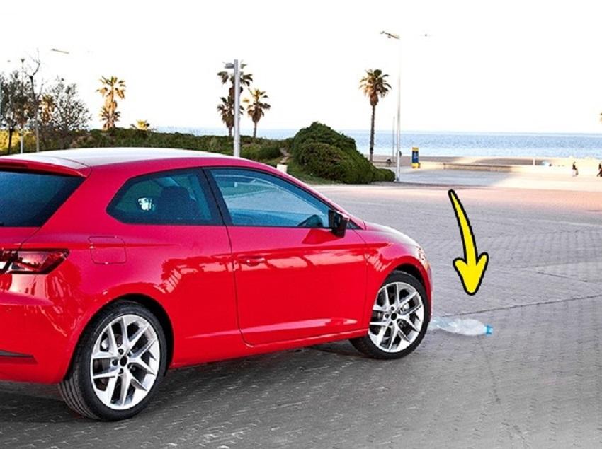 12 bí quyết hữu ích dành cho người mới lái xe ô tô 2