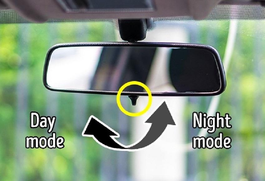 12 bí quyết hữu ích dành cho người mới lái xe ô tô 7