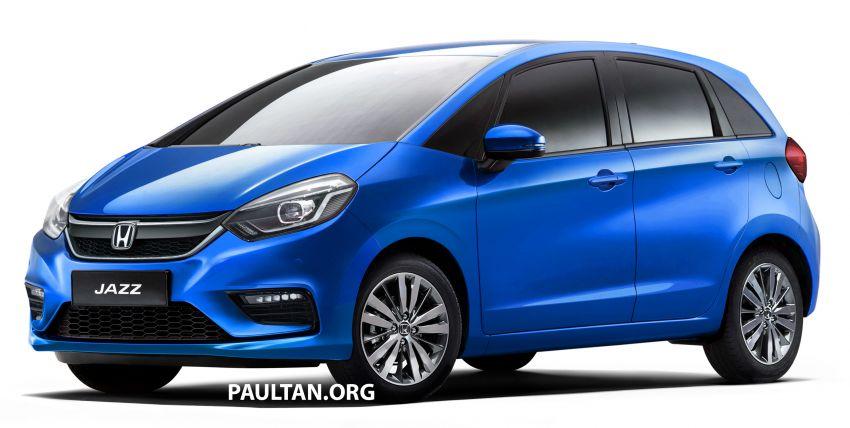 """Honda cập nhật kế hoạch """"Electric Vision"""" – chiến lược điện hoá xe từ nay đến năm 2025 1"""