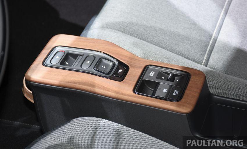 """Honda cập nhật kế hoạch """"Electric Vision"""" – chiến lược điện hoá xe từ nay đến năm 2025 16"""