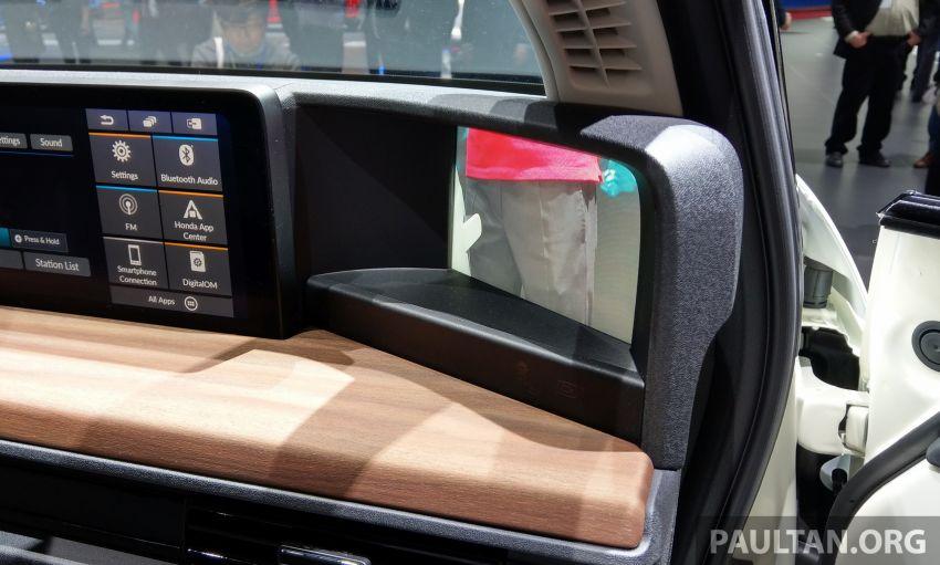 """Honda cập nhật kế hoạch """"Electric Vision"""" – chiến lược điện hoá xe từ nay đến năm 2025 19"""