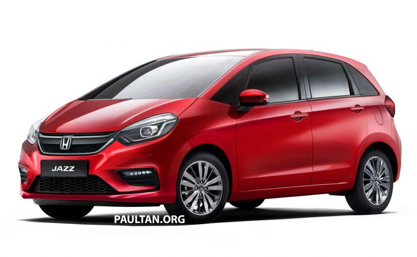 """Honda cập nhật kế hoạch """"Electric Vision"""" – chiến lược điện hoá xe từ nay đến năm 2025 2"""
