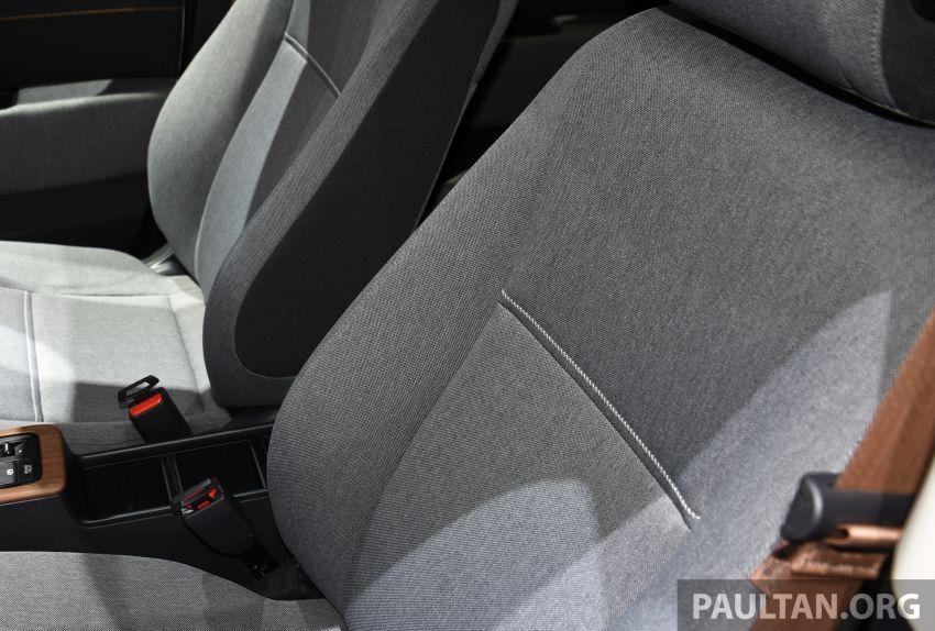 """Honda cập nhật kế hoạch """"Electric Vision"""" – chiến lược điện hoá xe từ nay đến năm 2025 22"""
