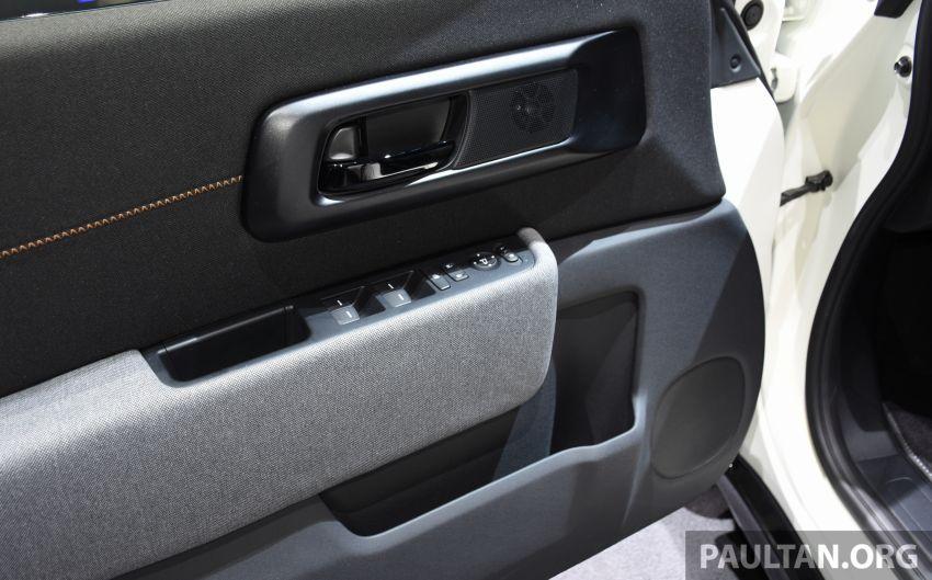 """Honda cập nhật kế hoạch """"Electric Vision"""" – chiến lược điện hoá xe từ nay đến năm 2025 23"""