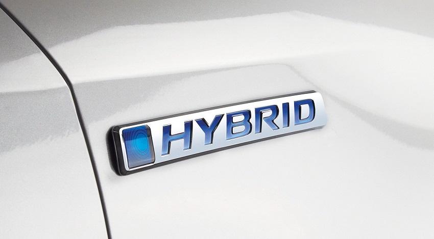 Honda tiết lộ tên gọi chính thức của mẫu xe điện Urban EV 2