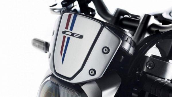 Honda CB1000R Plus Limited Edition 2019 vừa cập bến Việt Nam -06