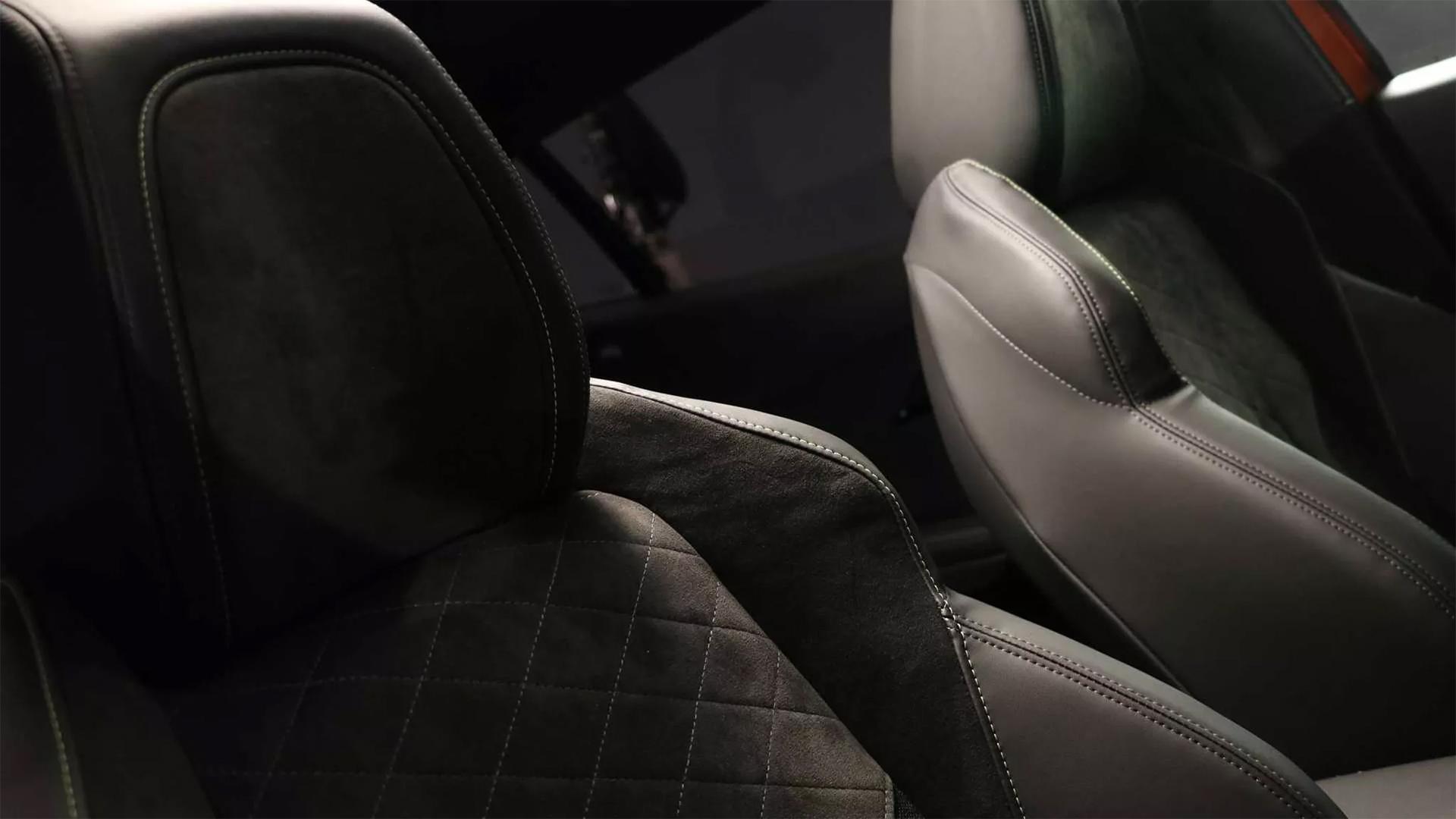 Peugeot giới thiệu thế hệ mới 2008 - 26
