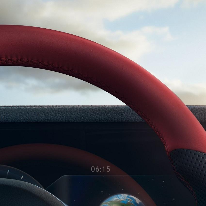 Chương trình cá nhân hóa G manufaktur giúp bạn sáng tạo ra chiếc Mercedes-Benz G-Class - 9