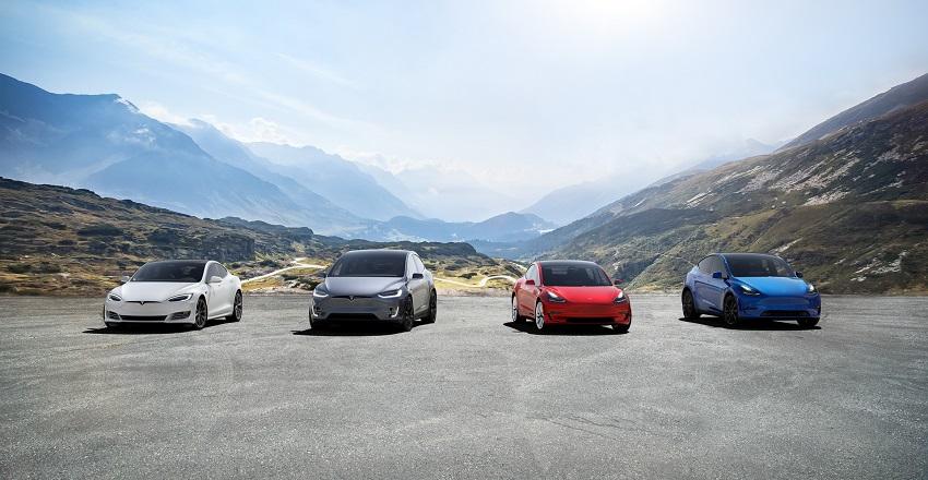 Hệ thống tự lái Autopilot của Tesla có thực sự an toàn? - 1