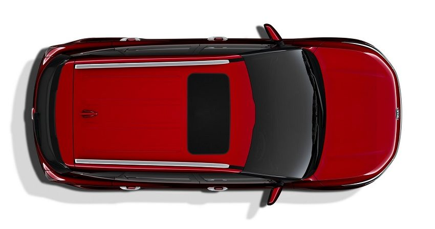 SUV cỡ nhỏ Kia Seltos 2020 dành cho thị trường toàn cầu - 6