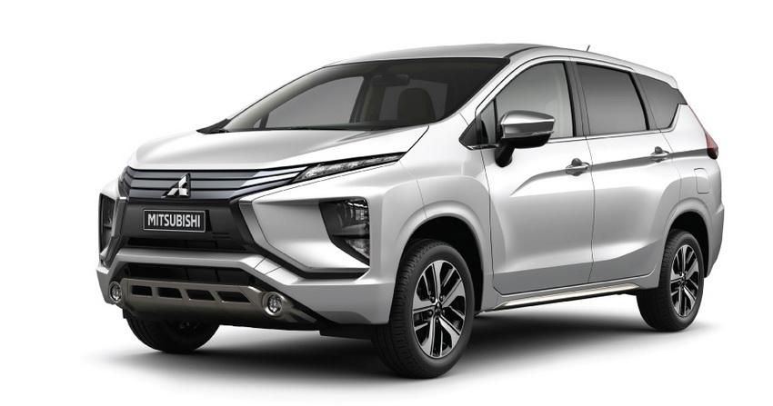 Báo cáo VAMA tháng 5-2019: Doanh số thị trường ôtô tăng 30% so với tháng 4 3