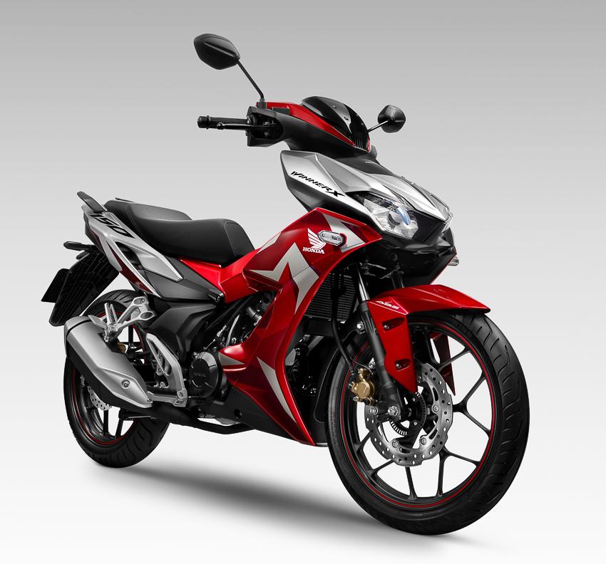 Kết quả kinh doanh tháng 6-2019 của Honda Việt Nam