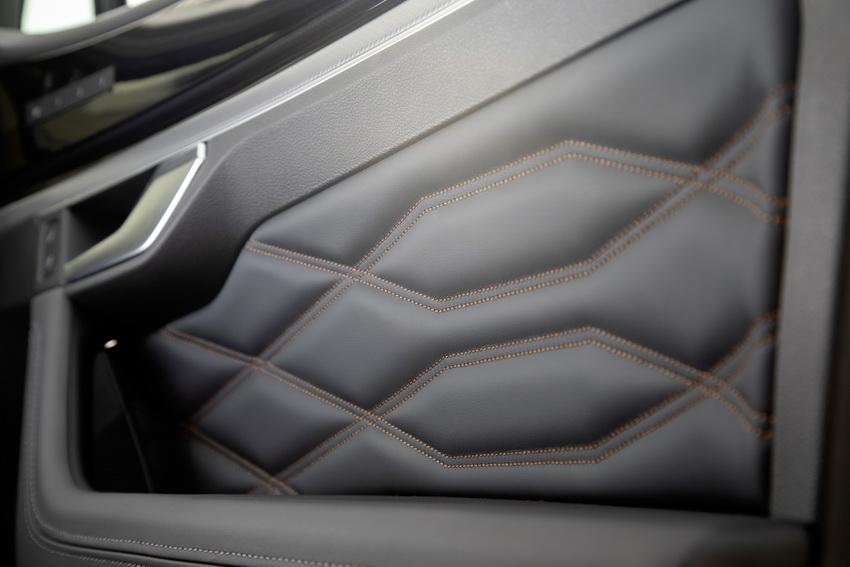 Chào mừng chiếc xe thứ 1 triệu, Volkswagen cho ra mắt phiên bản Touareg One Million - 7