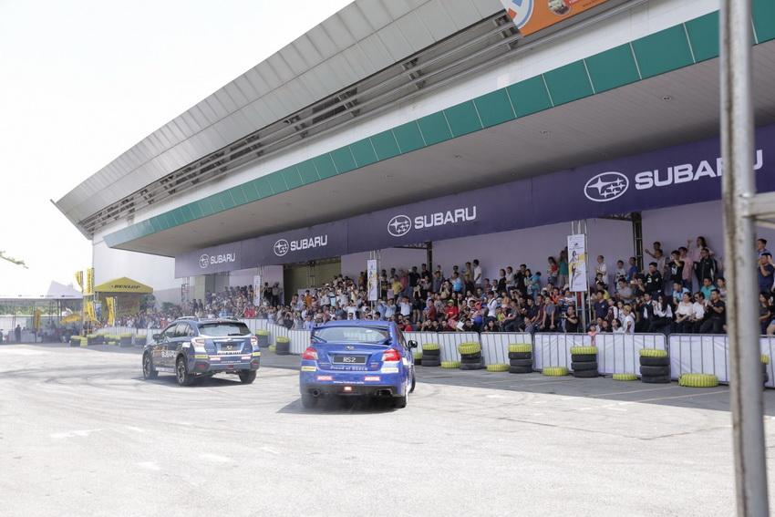 14 thương hiệu ô tô sẽ có mặt tại triển lãm Vietnam Motor Show 2019 từ ngày 23 đến 27-10 - 2