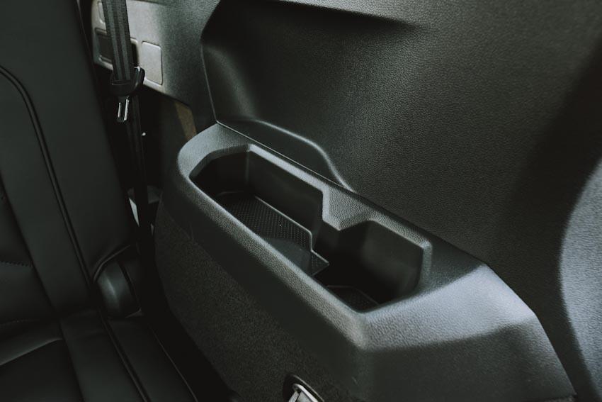 Volkswagen giới thiệu SUV 7 chỗ Tiguan Allspace phiên bản Luxury tại Việt Nam - 6