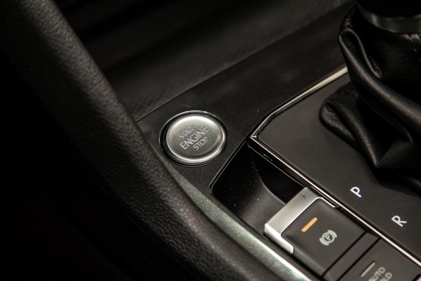 Volkswagen giới thiệu SUV 7 chỗ Tiguan Allspace phiên bản Luxury tại Việt Nam - 11