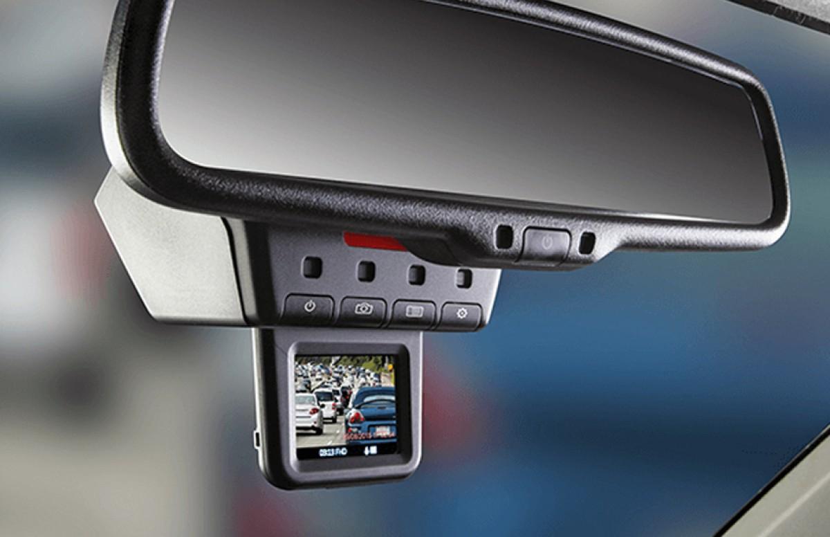 Toyota Sienta phiên bản nâng cấp 2019 - 39