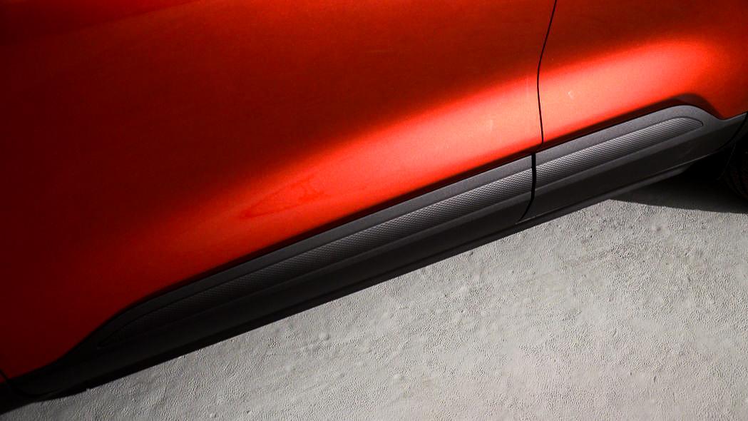Ford Escape 2020 phiên bản mới hoàn toàn có trở lại Việt Nam? - 12