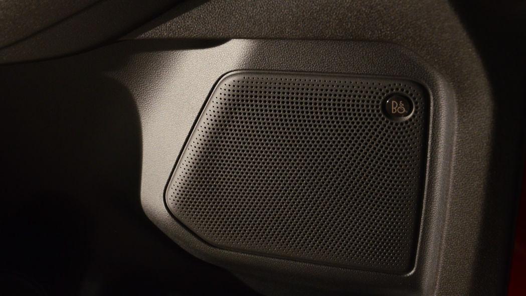 Ford Escape 2020 phiên bản mới hoàn toàn có trở lại Việt Nam? - 27