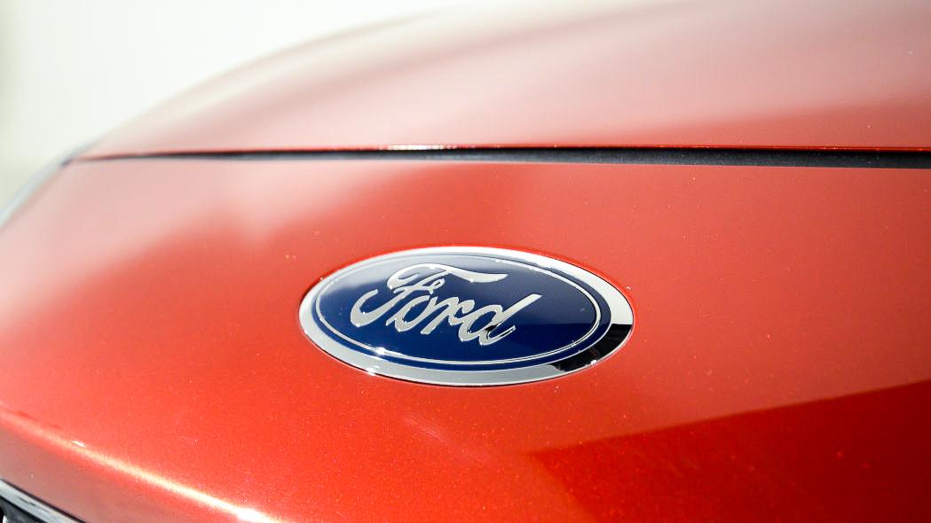 Ford Escape 2020 phiên bản mới hoàn toàn có trở lại Việt Nam? - 6