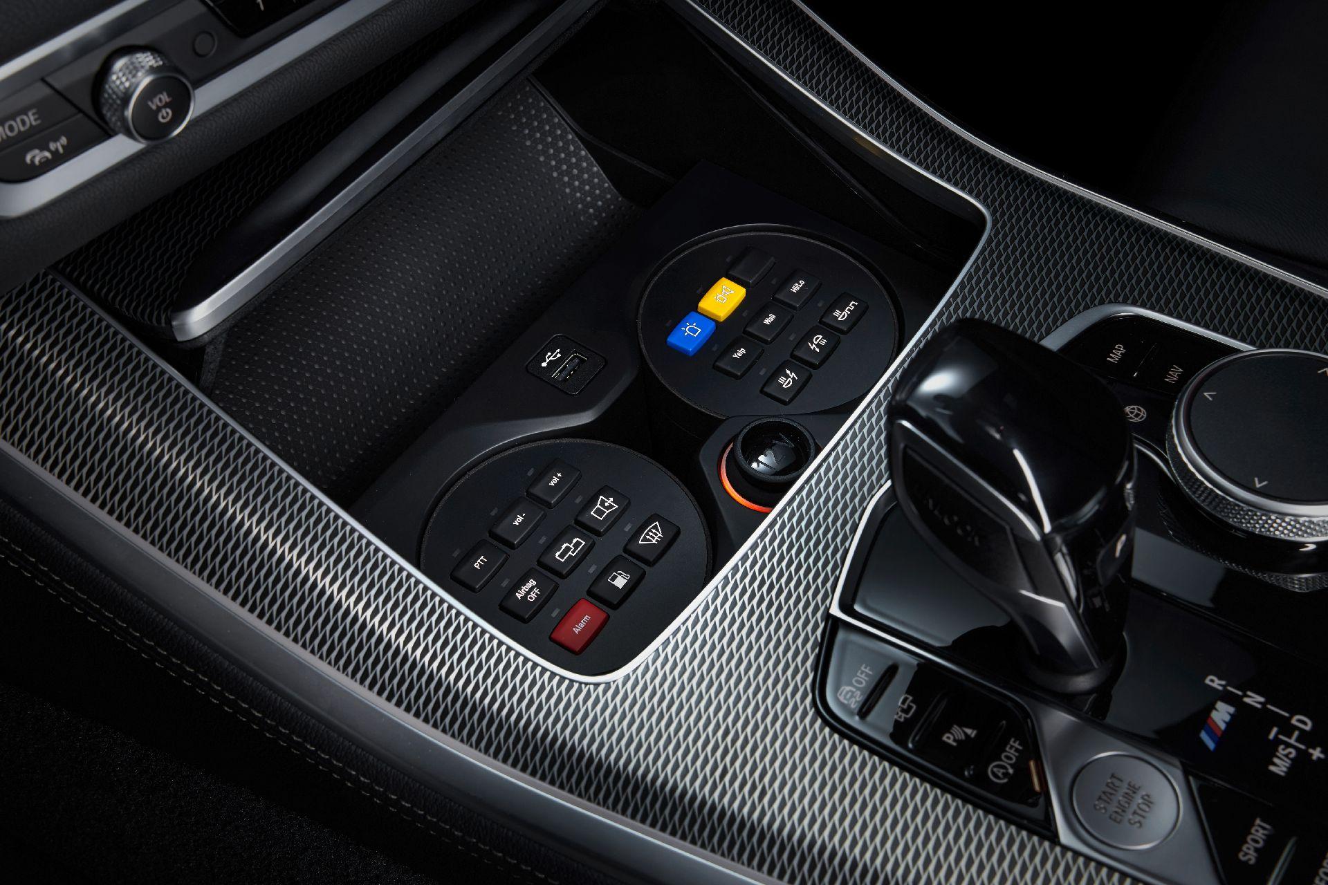 BMW X5 Protection VR6 - SUV bọc thép hạng sang - 21