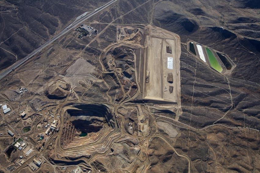 Ôtô điện - nguồn ô nhiễm trong vỏ bọc bảo vệ môi trường - 7