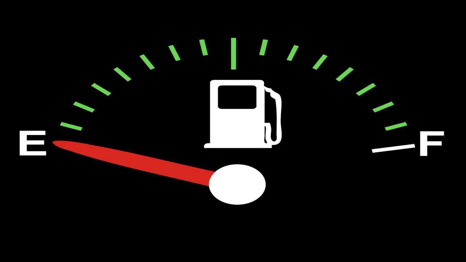 Để bình xăng ô tô quá cạn: Hỏng động cơ, có thể dẫn tới tai nạn - 2