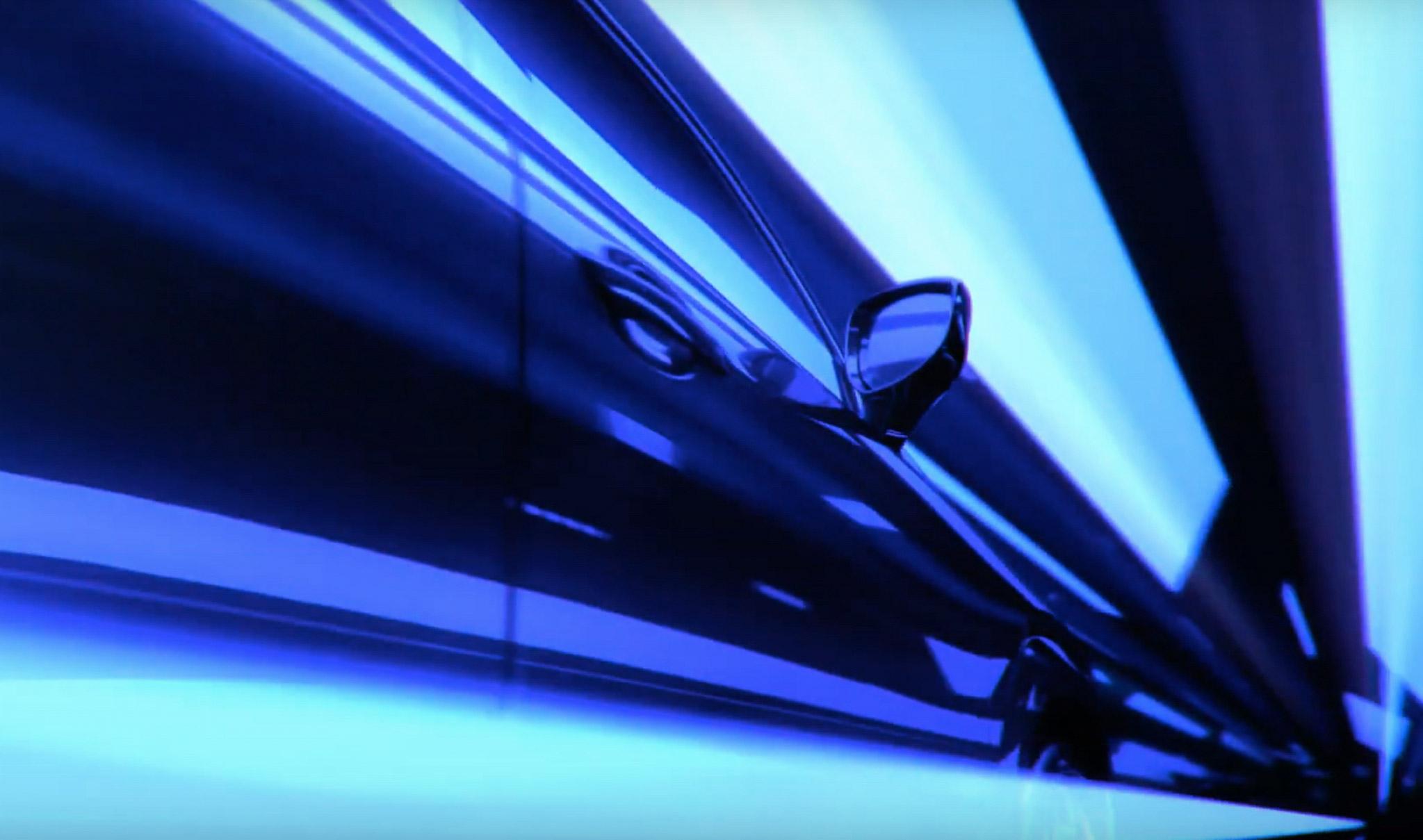 Mazda tung video teaser giới thiệu xe điện trước thềm Triển lãm Ôtô Tokyo 2019 - 5