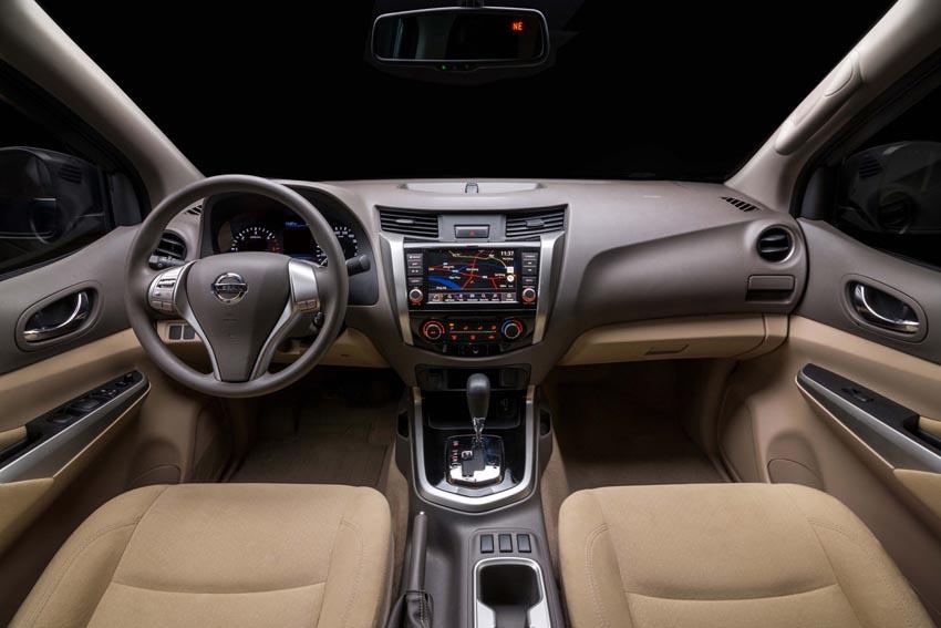 Bảng giá xe Nissan tháng 10/2019, thêm phiên bản Navara cùng ưu đãi - 4