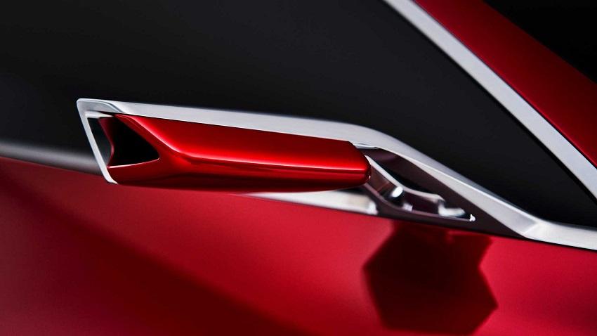 BMW Concept 4 trong thiết kế shooting brake sẽ làm bạn quên đi khung lưới tản nhiệt to tướng - 20