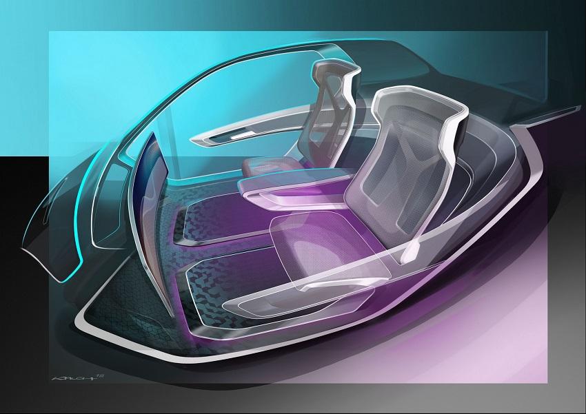 """Audi quyết định """"hạ cánh"""" dự án xe hơi bay - 20"""