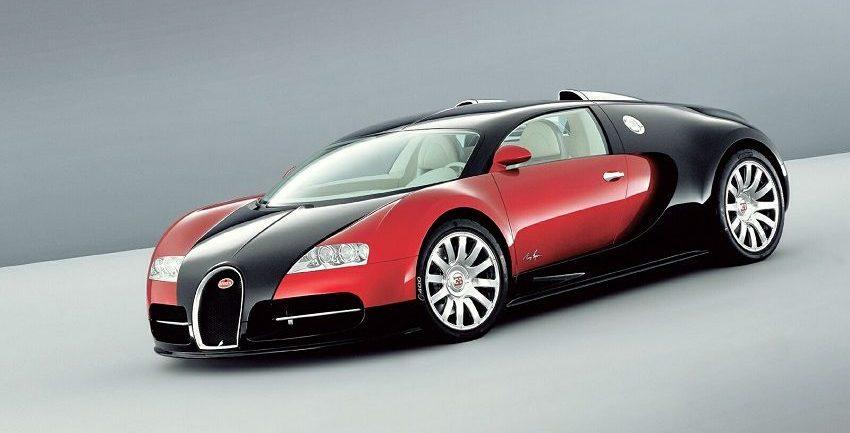 Jozef Kabaň từ chức - Rolls-Royce mất đi giám đốc thiết kế thứ hai chỉ sau 16 tháng - 1